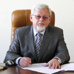 Галінський Олександр Михайлович